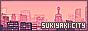 SUKIYAKI CITY